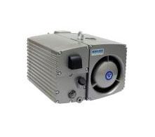 100-oil-lubricated-vacuum-pump