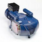 VAU-VXLF-2.250-0-400-Pump-150x150