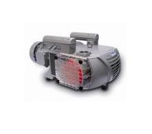 VTLF-2.250-square