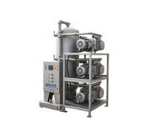 becker-central-pump-system-3-x-VTLF-with-controller