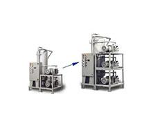 becker-central-suction-system-modular