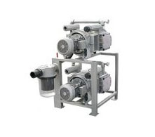 becker-central-suction-system-woodwork