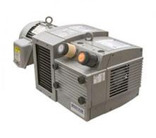 becker-dvt-combined-vacuum-pressure-pump