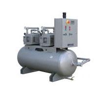becker-pumps-central-system-2