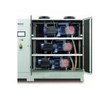 becker-pumps-central-system-3