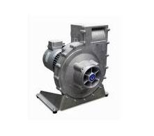 becker-rv-radial-pump