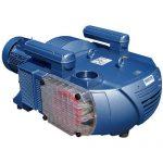 becker-vxlf-2-250-150x150