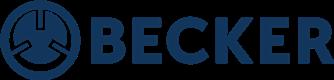 becker_logo