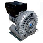 becker-sv-300-variair-vfd-side-channel-variable-speed-pump