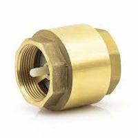 york style valve