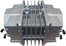 gas tight compressors 03