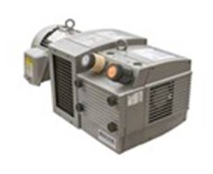 rotary-vane-combined-pumps-02