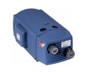 rotary-vane-combined-pumps-04