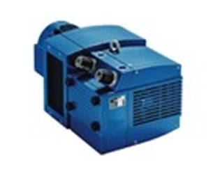 rotary vane combined pumps 05