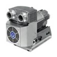 Side Channel Compressors 02 1.jpg